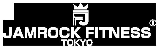 JAMROCK fitness