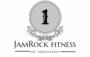 JAMROCK fitness  1周年月間