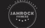 本日 JAMROCK fitness 〜1周年〜